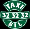 Taxi Bil
